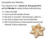 VO a advent