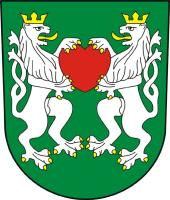 Obec Sentice (dále jen obec) vznikla jako územní samosprávná jednotka v souladu s § 1 zákona číslo 128/2000 Sb., o obcích v platném znění ke dni 1.4.2000 a dle § 4 tohoto zákona vystupu